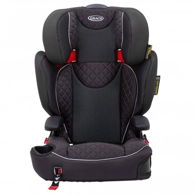 Affix Car Seat - Stargazer