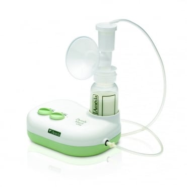 Purely Yours Una Single Electric Breast Pump