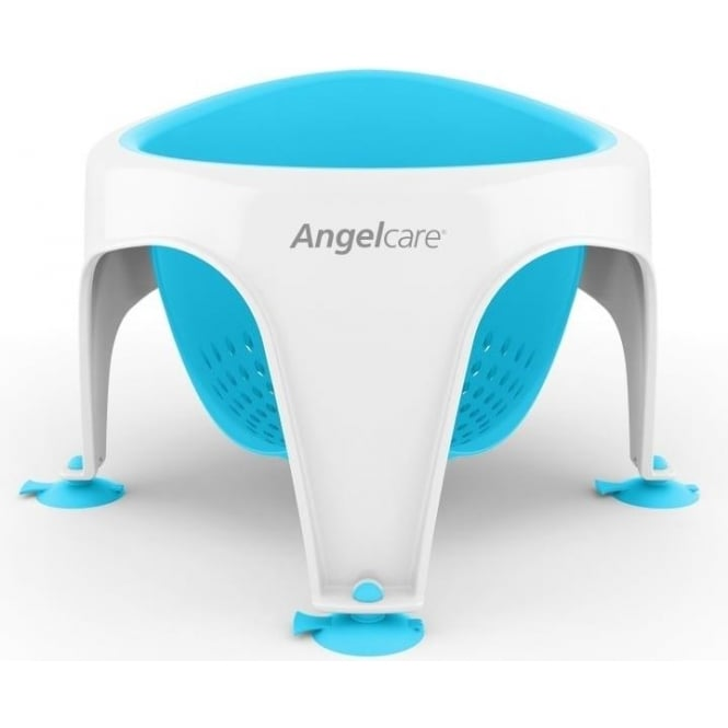 Buy Angelcare Soft Touch Bath Seat Buggybaby