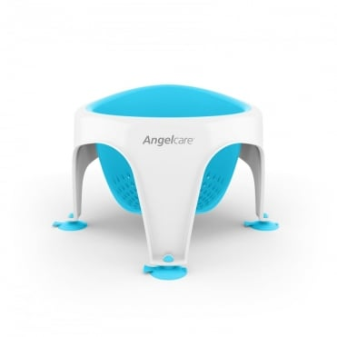 Soft Touch Bath Seat