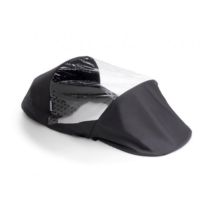 Ant Raincover - Black