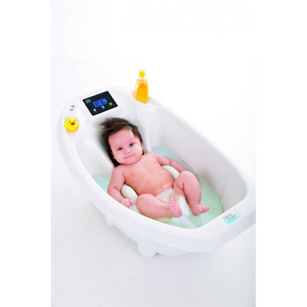 baby bathtub thermometer 28 images buy aquascale baby bath scales and thermometer 2015 from. Black Bedroom Furniture Sets. Home Design Ideas