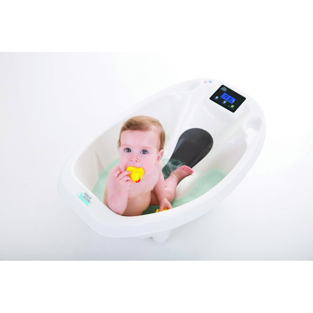 Baby Bathtub Thermometer 28 Images Floating Lovely Bear Baby Water Thermometer Float Baby