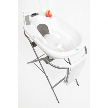 Baby Bath Stand 2015