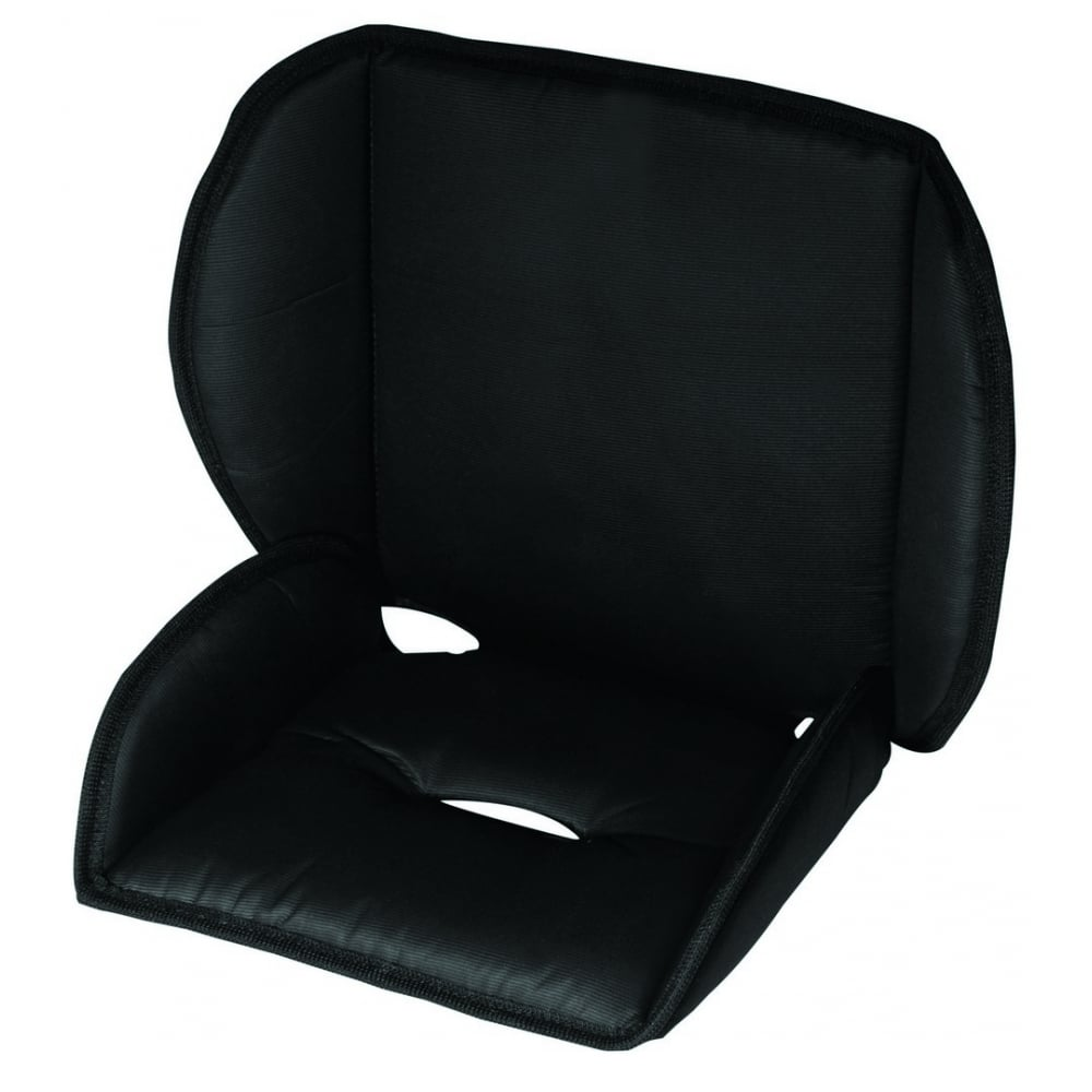 buy axkid baby cushion car seat accessories buggybaby. Black Bedroom Furniture Sets. Home Design Ideas
