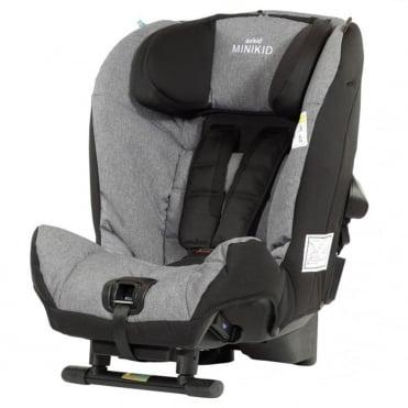 Minikid Car Seat