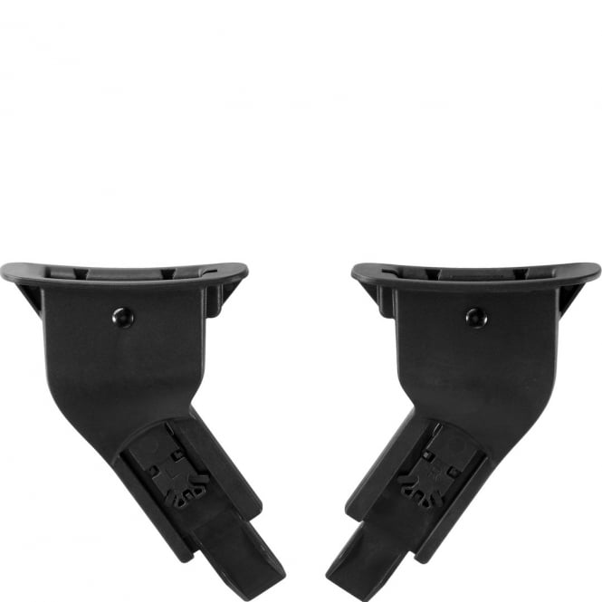 B-Lite Click And Go Receivers