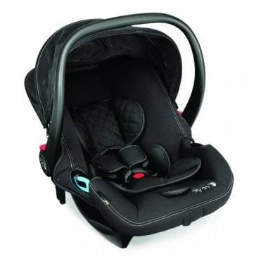 City GO Car Seat