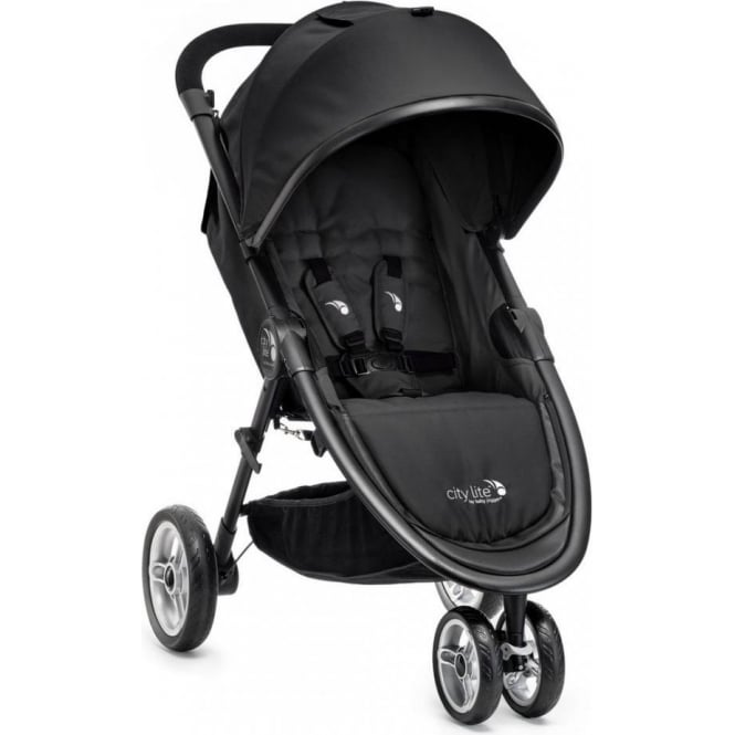 Baby Jogger City Lite Pushchair