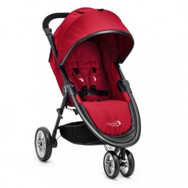 City Lite Pushchair