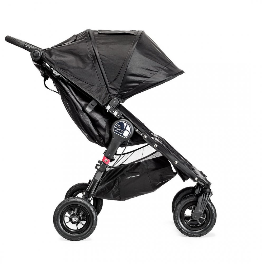 Buy Baby Jogger City Mini Gt Double Pushchair Buggybaby