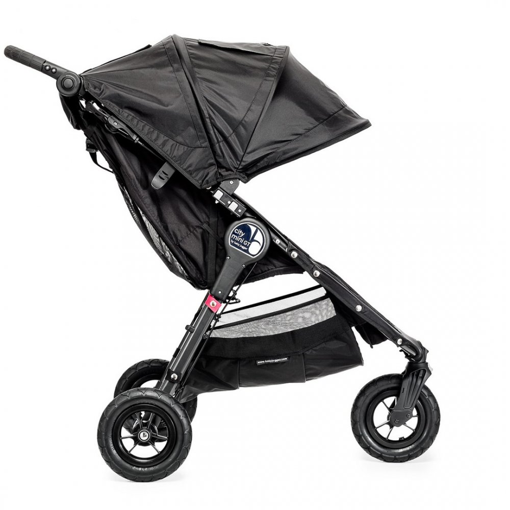 Buy Baby Jogger City Mini Gt Travel System Cabriofix