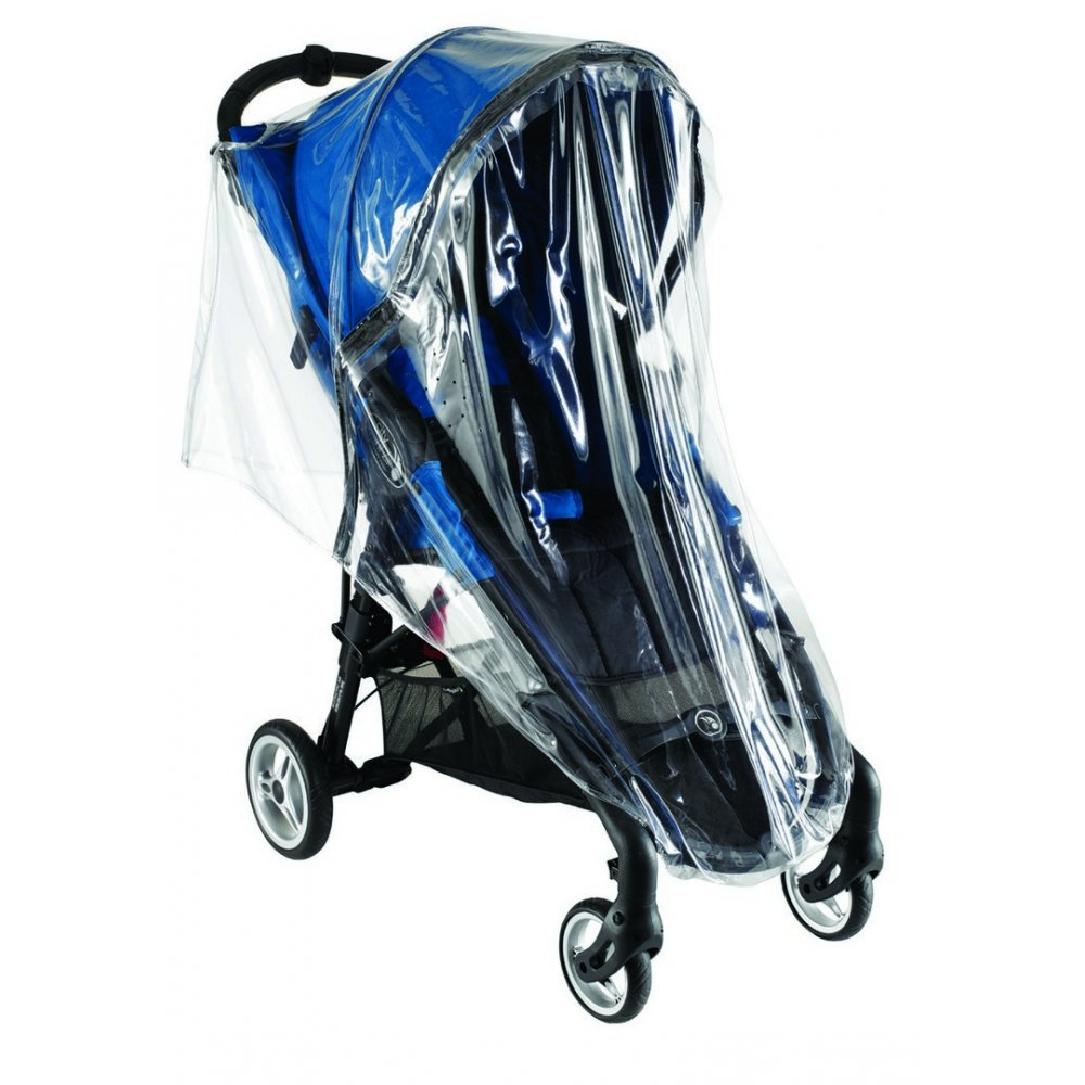 Buy Raincover To Fit Baby Jogger City Mini Zip From Buggybaby