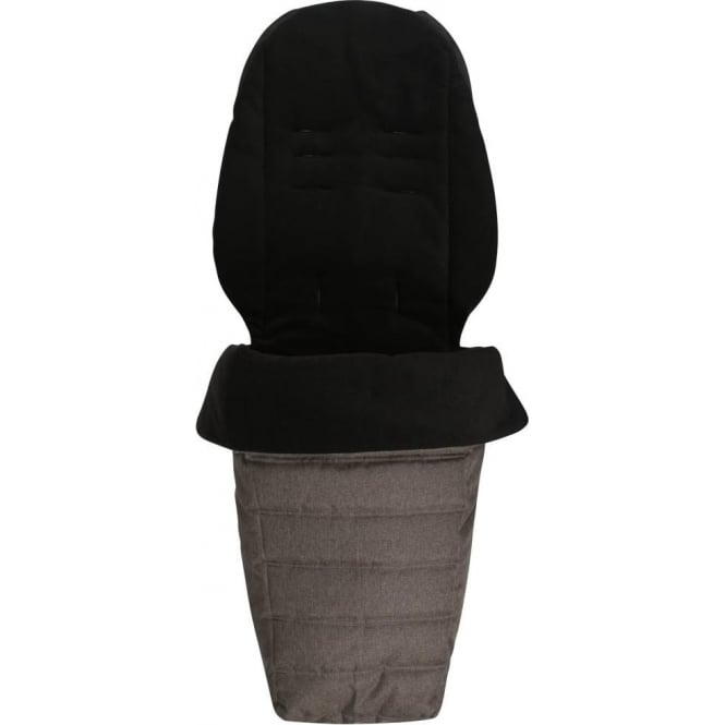Baby Jogger City Premier Footmuff