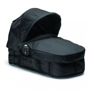 City Select Carrycot Kit