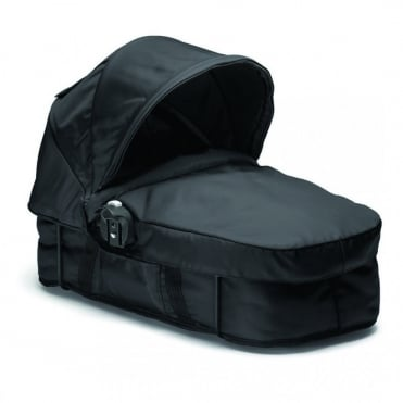 City Select Carrycot