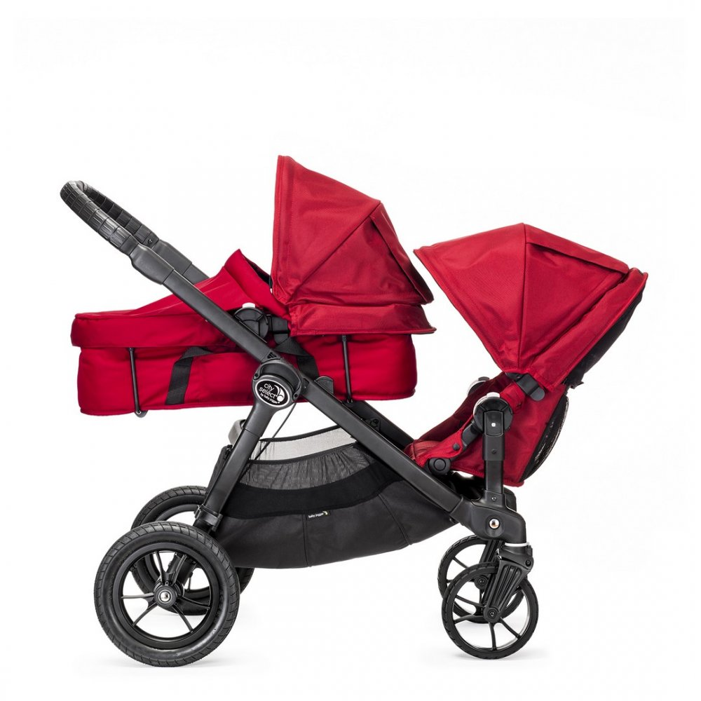 baby jogger city select carrycot. Black Bedroom Furniture Sets. Home Design Ideas