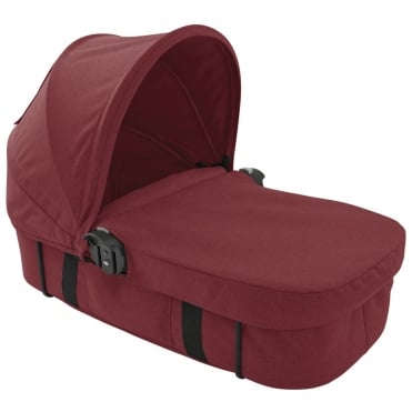 City Select Lux Carrycot Kit