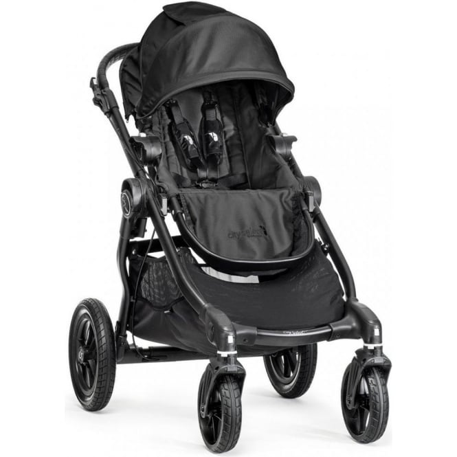 Baby Jogger City Select Pushchair