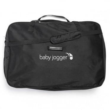 City Select, Versa & Versa GT Carry Bag
