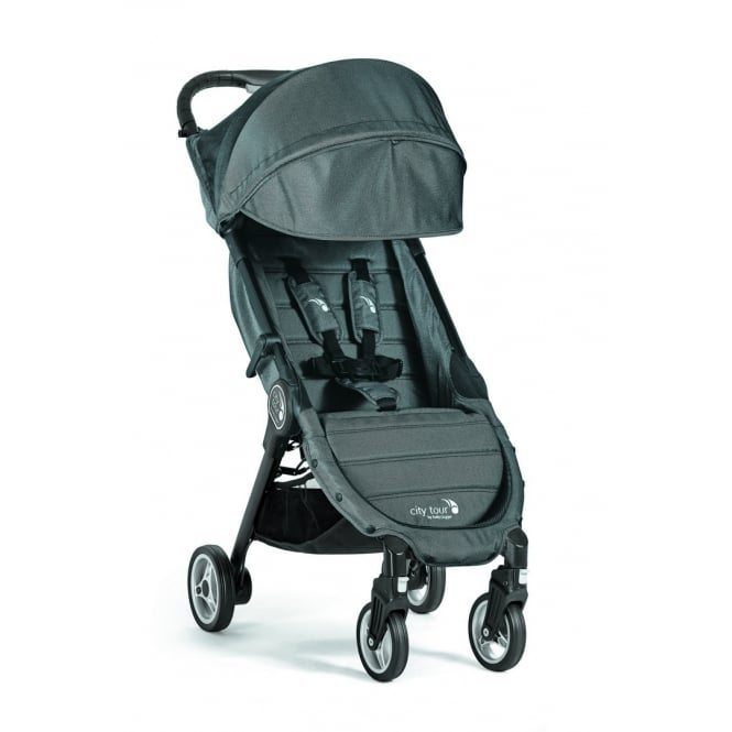 Baby Jogger City Tour Pushchair