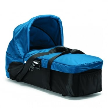 Compact Carrycot