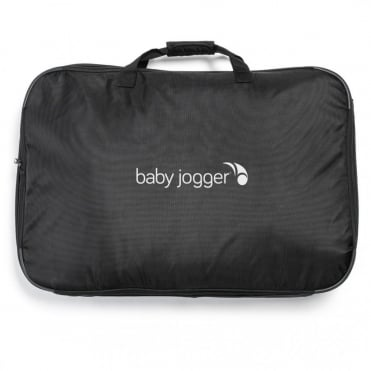 Double Carry Bag