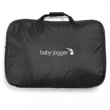 Single Carry Bag