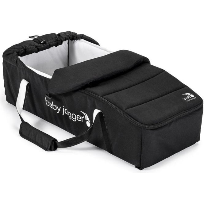 Baby Jogger Vue Soft Carrycot