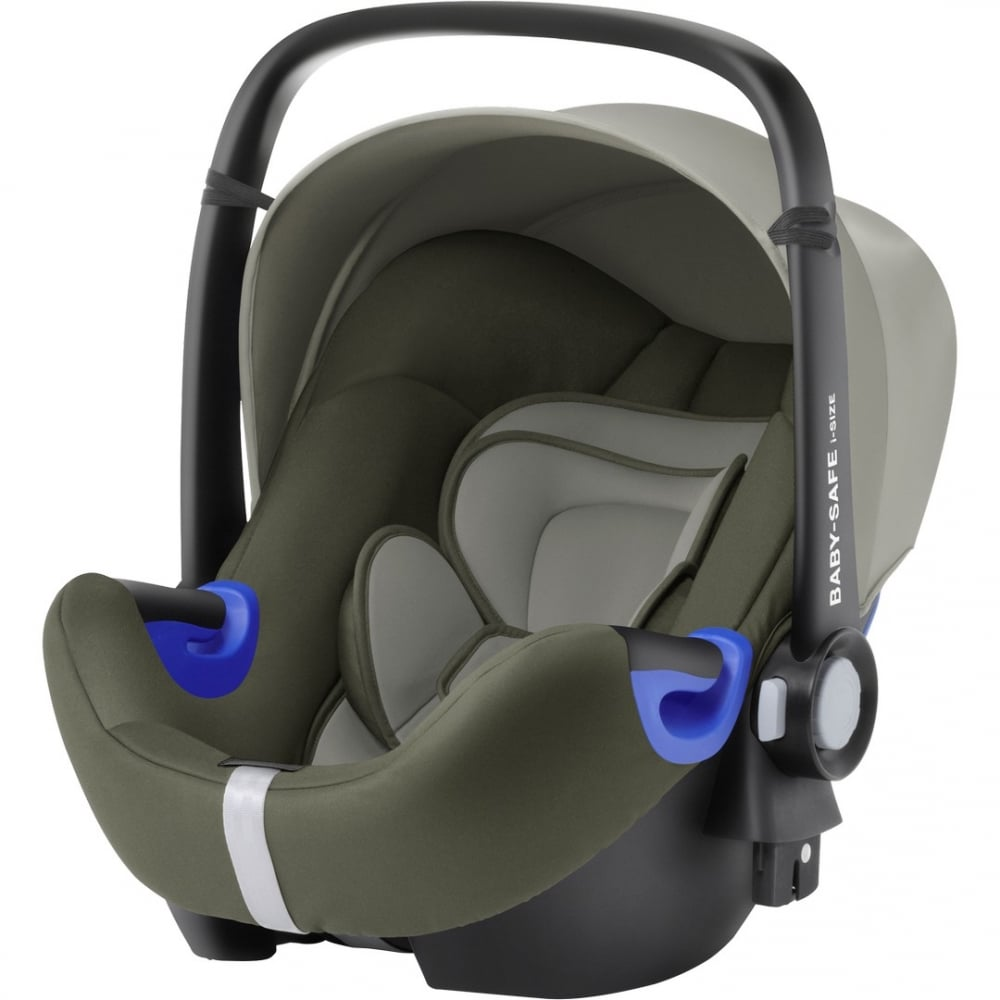 britax baby safe i size car seat i size car seat buggybaby. Black Bedroom Furniture Sets. Home Design Ideas