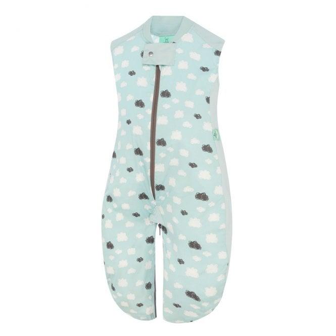 Baby Sleep Suit Bag 0.3 Tog