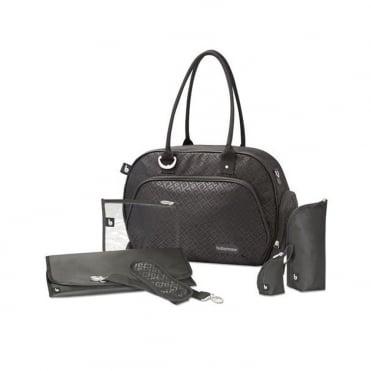 Trendy Bag