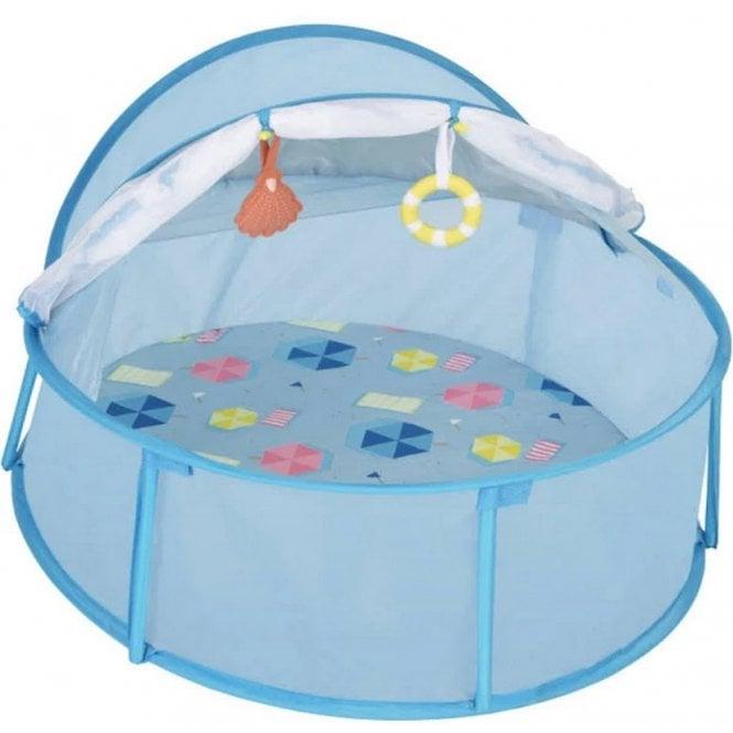 Babyni Anti UV Tent