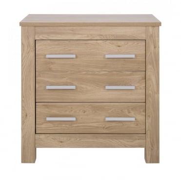 Bordeaux Dresser