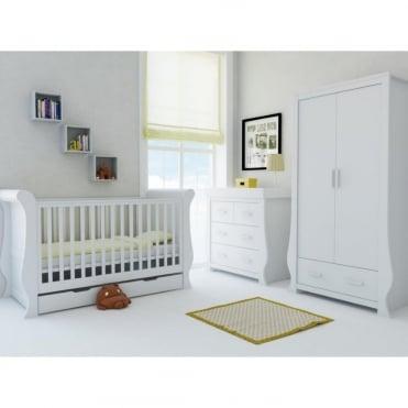 Hollie 3pc Room Set