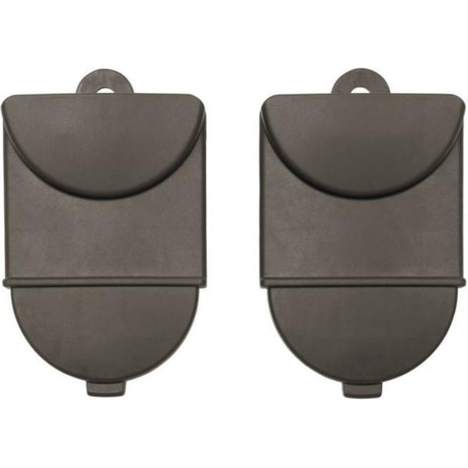 BabyStyle Hybrid Carrycot Height Adaptors