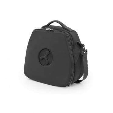 Hybrid Changing Bag