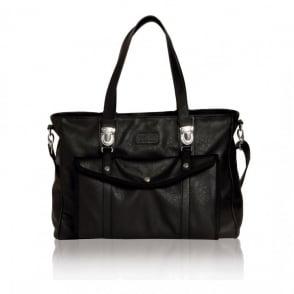 YOYO+ Changing Bag