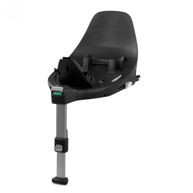 Base Z ISOfix Car Seat Base