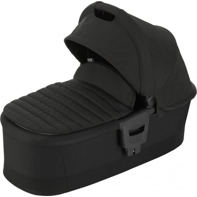 Britax Affinity 2 Carrycot