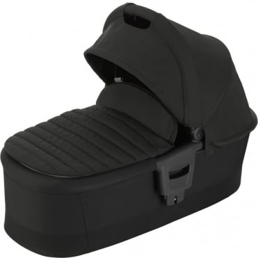 Affinity 2 Carrycot