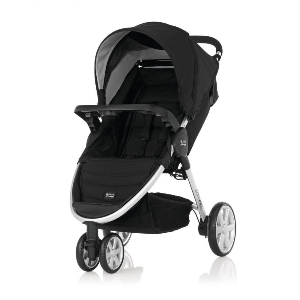 BRITAX infant/child seats can be used rear facing from 5 to 40 pounds ( to kilograms) and forward facing from 22 pounds and walks unassisted, up to 65 pounds (10 kilograms and walks unassisted, up to kilograms), depending on the seat.