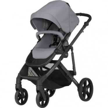 B-Ready Pushchair