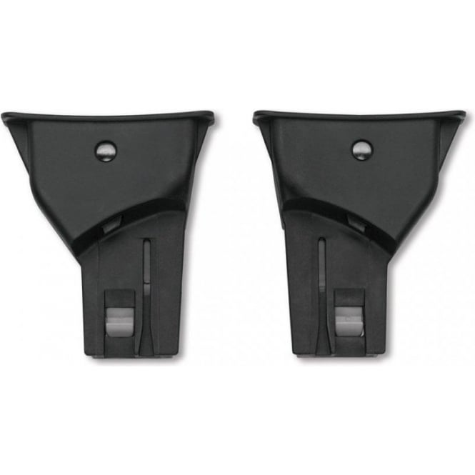 Britax Click and Go Receivers for B-Agile 3/4