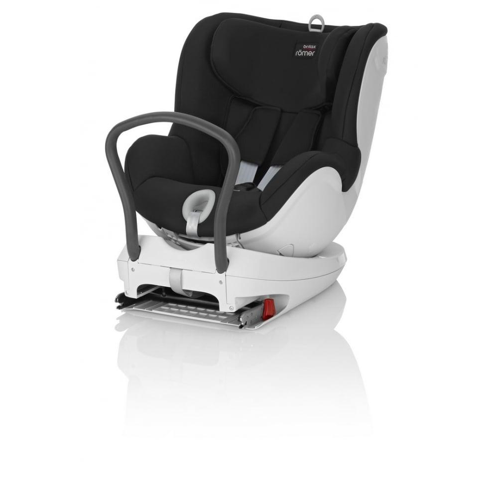 Buy Britax Dualfix Car Seat Baby Car Seat Buggybaby