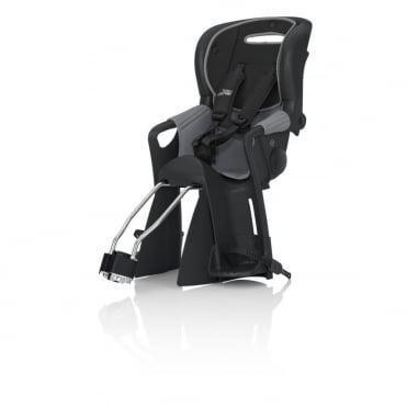 Jockey Comfort Bike Seat