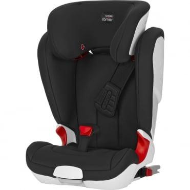 Kidfix II XP Car Seat