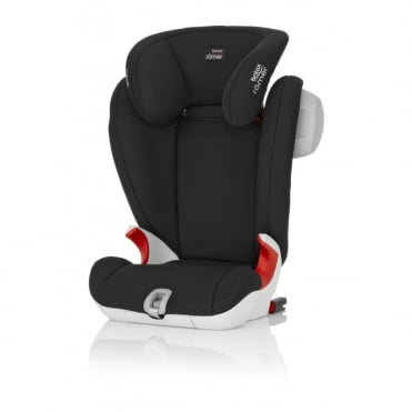 Kidfix SL SICT Car Seat