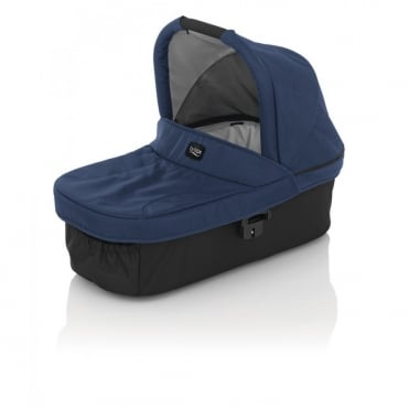 Smile Carrycot