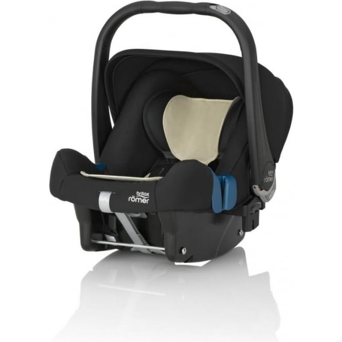 Britax Thermo Cover for Group 1 Car Seat